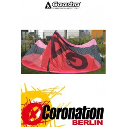 Gaastra Pure 2016 Test Kite only 9.0m²