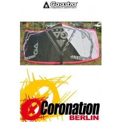Gaastra Toxic 2015 Test Kite 9m²