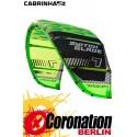 Cabrinha Switchblade 2016 Kite