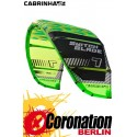 Cabrinha Switchblade 2016 Kite