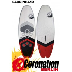 Cabrinha Squid Launcher 2017 Waveboard