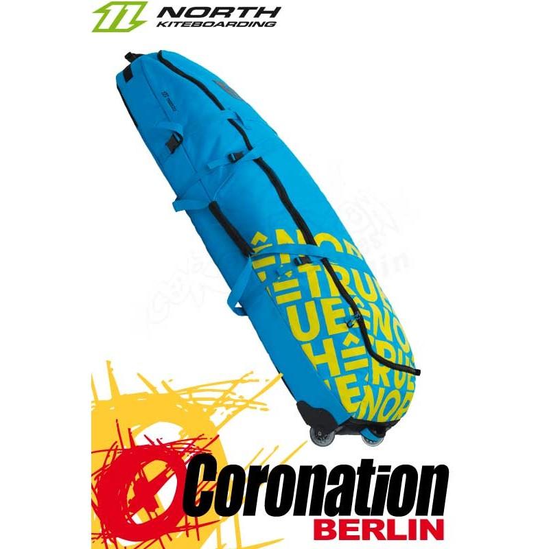 North Combibag Pop 2016 - 150cm