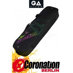 Gaastra Light Travel Light Boardbag 145cm