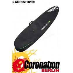 Cabrinha Surf Day Bag 2017