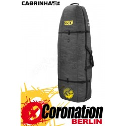 Cabrinha Golf Bag - Kiteboard Travel Bag