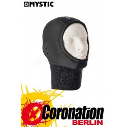 Mystic Cold Hood Long - Neoprenhaube 3mm