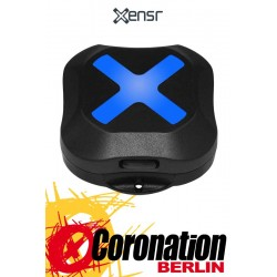 Xensr Air 3D Sport Visual Sensor