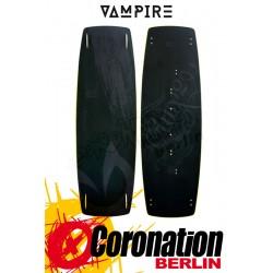 Vampire Crux Carbon 2015 Kiteboard