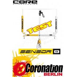 Core Sensor bar 2.0 - TEST bar