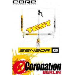 Core Sensor barre 2.0 - TEST barre
