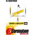 Core Sensor Bar 2.0