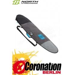 North Single Surfboard Bag Nugget Pop