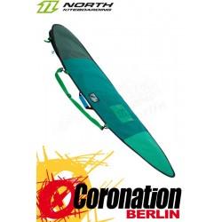 North Single Surfboard Bag Pop