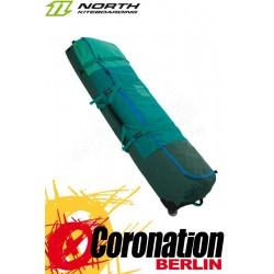 North Combibag Pop 2017 - 155cm Waveboardbag