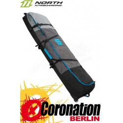 North Combibag Soul 2017 - 139cm