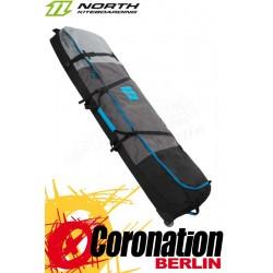 North Combibag Soul 2017 - 155cm
