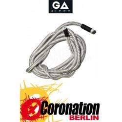 GA Kites Depower Line X2 Bar Ersatzleine
