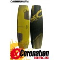 Cabrinha Custom 2016 Kiteboard