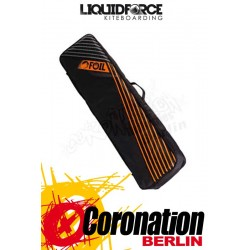 Liquid Force Foil Boardbag