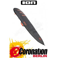 ION Surf Core Single Boardbag 6'5 Waveboard Daybag