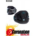 ION Vertex 2017 Kite Waist Harness Black/Blue harnais ceinture