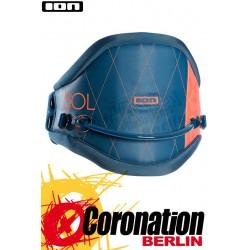 ION Sol Kite Harness 2017 Petrol
