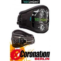 Ride Engine Spinal Pro Trapez Kite Waist Harness