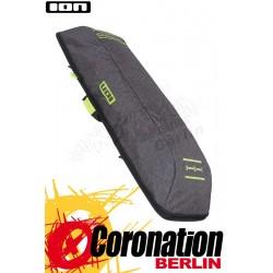 ION Wakeboardbag Core Kite/Wake Boardbag 2017