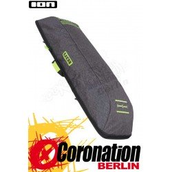ION Wakeboardbag Core Kite/Wake Boardbag 2107