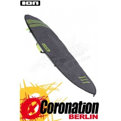 ION Surf Core Boardbag Surf/Kite Boardbag 2017