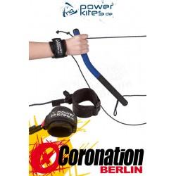 HQ Powerkites Kite Killer
