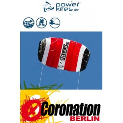 HQ Powerkites FLUXX Trainerkite 1.3 RtF