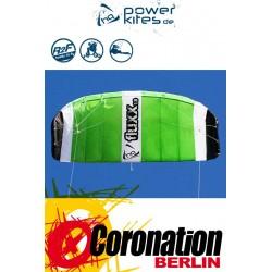 HQ Powerkites FLUXX Trainerkite 1.8 RtF