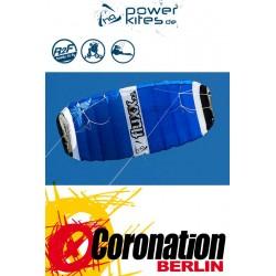 HQ Powerkites FLUXX Trainerkite 2.2 RtF