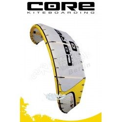 Core XR4 Crossover Kite 2015