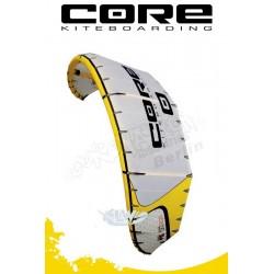 Core XR gebraucht Kite 8m²