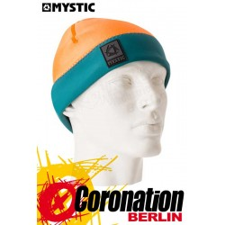 Mystic Beanie Neoprene 2mm - Orange