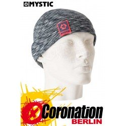 Mystic Beanie Neoprene 2mm - Grey Marlee