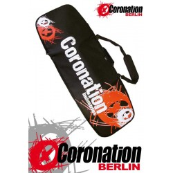 Coronation Kiteboardbag Ultra Daybag 2017