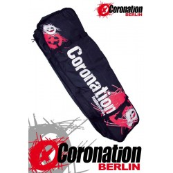 Coronation Extreme 140cm Travel Reise-Kiteboardbag 2017