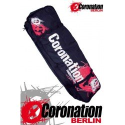 Coronation Extreme Travel Reise-Kiteboardbag 2017
