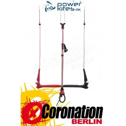 HQ Powerkites ONE-BAR - ONE FOR ALL