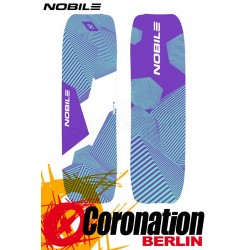 Nobile Flying Carpet Tandem 2016 Kiteboard