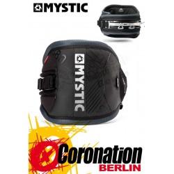 Mystic 2Face Wave harnais ceinture Waist Harness