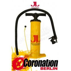 JN Kite pump