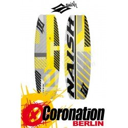 Naish Kiteboard Hero 2014 145cm