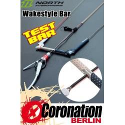 North Wakestyle Bar 2015 gebraucht