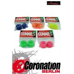 Sunrise Gummies Bushings barrererel Cone