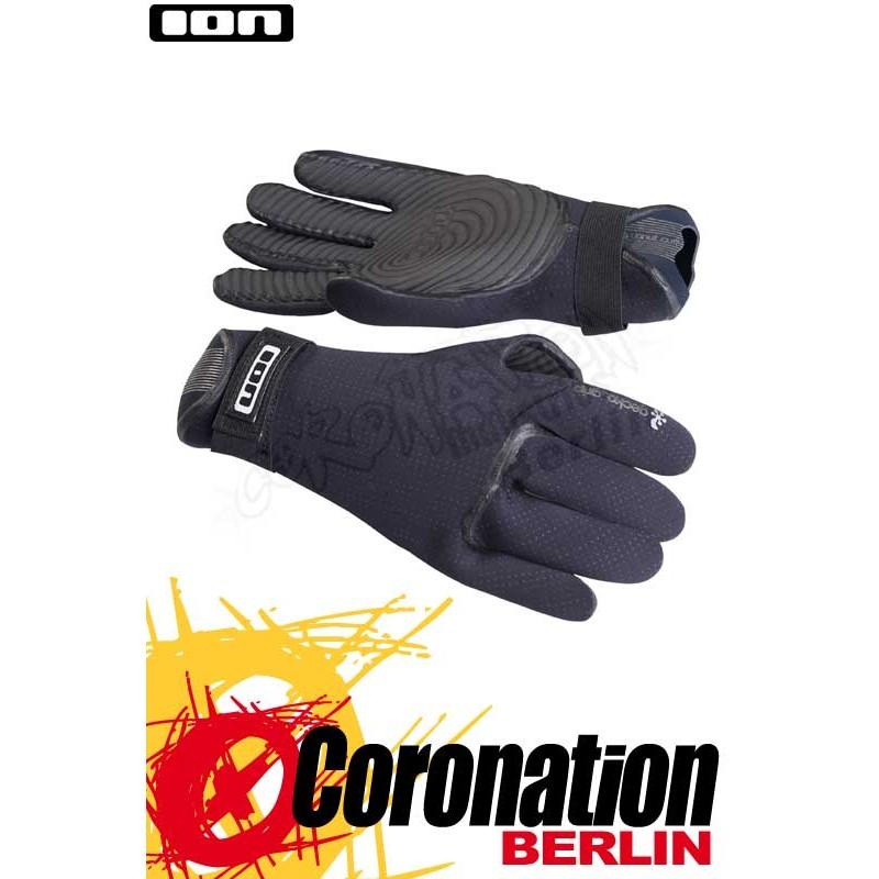 ION Neo Gloves 2/1 Neoprenhandschuh