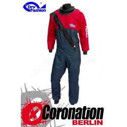 Dry Fashion Trockenanzug Sailing Standard Nylon